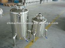 Stainless Steel Pot Distillation