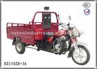three wheeler HZ150ZH-3A