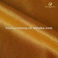 Colorido 100% brillante de poliéster tela para prendas de vestir, textiles para el hogar
