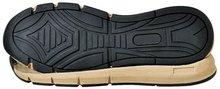 new man EVA Phylon shoe sole