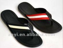 Hotsale cheap eva soles for making slipper,beach shoes,flip flops,sandals