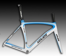 New Design! ! customized painting frame road, t700 race frame carbon road bike, carbon road frame FM139