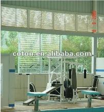 3-19mm Float Glass Door Jalousie & Window Shutter Glass ,Float Glass Blind, Shade & Reflective Float Glass Shutter