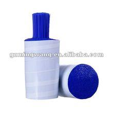 round hollow nylon 6 brush filament (direct factory)