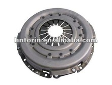Farm Tractors 11-inch Clutch Assembly