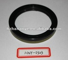 Mechanical Seal, Rubber dust seal