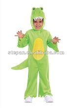TZ-81078 carnival frog costume,plush frog prince