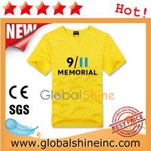 tuxedo tee shirts designs on t shirts message tee