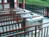 /product-gs/tripod-turnstile-fingerprint-and-attendance-access-control-654906985.html