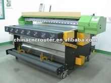 printing garments/print one silk,cotton,wool,polyester,etc/ Textile Printing Machine MY1800T