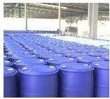 Hot Sell 2-Methyltetrahydrofuran-3-thiol 99%CAS:57124-87-5