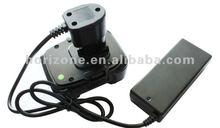 18V XRP 2.6Ah Li-ion Battery for DeWALT Tool Battery DC9180 DC9181 DC9096 DE9039 DE9095