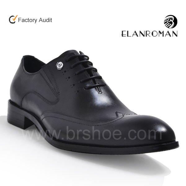 best quality wholesale mens dress shoes view mens dress