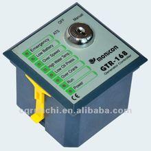Generator Controller GTR168