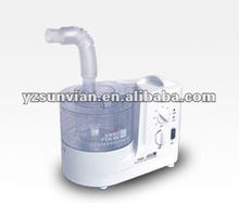 hospital use or household handheld Ultrasonic nebulizer
