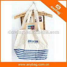 Popular jute tote bags wholesale