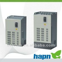frequency converter 60hz 50hz