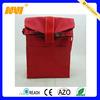 keep cool bottle cooler bag( NV-D3051)
