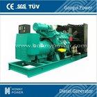 America Googol Best Price of 1000kVA Diesel Generator