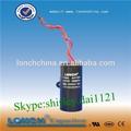 capacitor electorlítico de 10uf 250voltios de lata calidad para vender