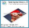 Good Price LED Panel for Laptops B133XW01 V.0