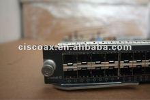 CISCO Module ws-x6148-FE-SFP