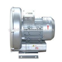 high pressure high pressure air blower,fish tank chair,aspirator blower