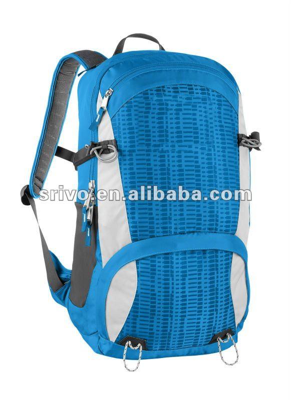 travel hiking backpacks bags