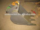 Backhoe Buckets for Case 580M