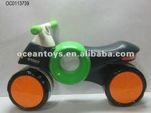 Ride on car three wheel motorcycle baby motorcycle