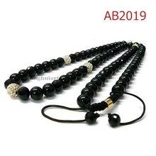 2012 charm coolest shamballa beads wholesale weave bracelet discount price