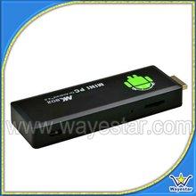 OEM MK802II Mini PC Android 4.0