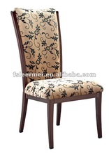 luxury dining room furniture TF1133