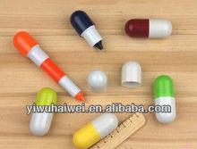 cute novelty promotion toys pen