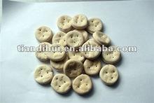 crisp dry dog/cat biscuit