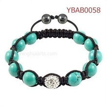 multi color jewelry display props shambala jewels wholesale