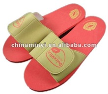 2012 Anti Slip Slippers Pedicure