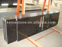 Black Granite Counter Tops Pictures