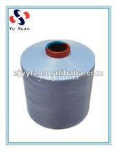 Draw Textured Yarn (DTY) 300D/96F SD RW HIM
