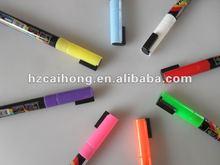 popart liquid chalk ,window pen, liquid whiteboard marker CH-3200