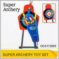super brinquedo esporte arco e flecha arco e flechas oc0113955