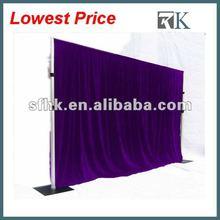 2012 NEW Design Curtain Fabric