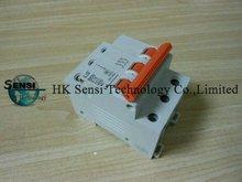 LS Breaker BKN D16 3P New100%
