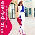 2013 de una sola pieza de los jóvenes de las señoras de la moda al por mayor de ropa de mujer