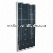 High efficiency 1w to 300w sun panels for energy