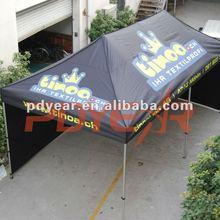 10'x20' canopy gazebo para ventas calientes por Yoko