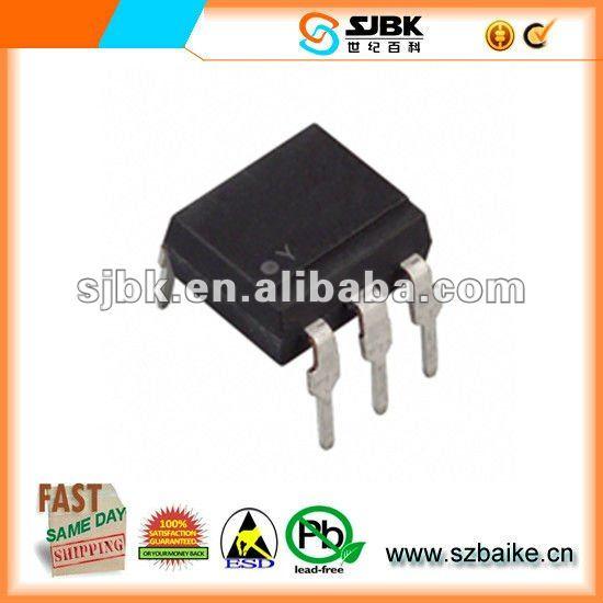 транзисторы ) 4n35