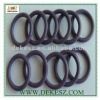 seals rubber o ring,ISO9001-2008 TS16949