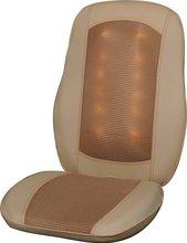 infrared shiatsu massage mattress