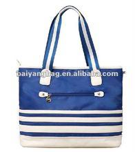 Fashion Design shoulder bag Handbags